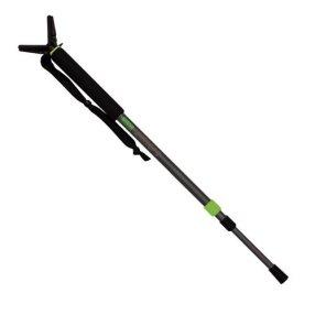 Best Shooting Sticks