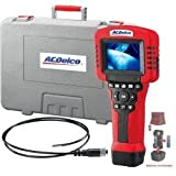 AC Delco ARZ6056 Multi-Media Inspection Camera Kit