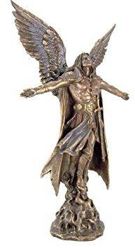 Ascending-Angel-Statue-Sculpture-11-Tall