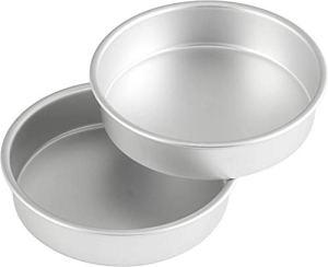 Wilton-Performance-Aluminum-Pan-8-Inch-Round-Cake-Pans-Set-of-2