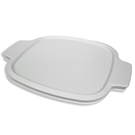CORNINGWARE-1-12-qt-Plastic-Cover