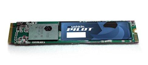 Mushkin-Pilot--120GB-PCIe-NVMe--M2-2280-Internal-Solid-State-Drive-SSD--Gen3-x4--3D-TLC-MKNSSDPL120GB-D8