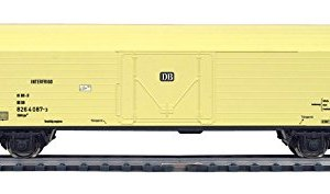 Mehano T631 Trolley IBBHS410 826 4 087-3-DC Solo Vehicle 31Ab7IYyKKL