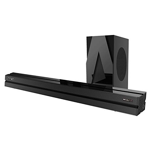 boAt-AAVANTE-Bar-1700D-120W-21-Channel-Bluetooth-Soundbar-with-Dolby-Audio-Wired-Subwoofer-Multiple-Connectivity-Modes-Entertainment-Modes-Bluetooth-V50Premium-Black