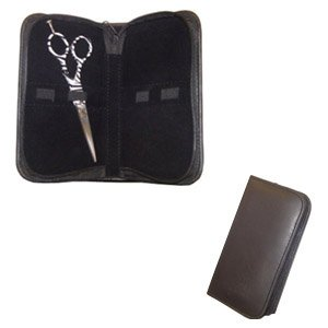Fromm Shear Case * Holds 4 Shears * No Shears Included
