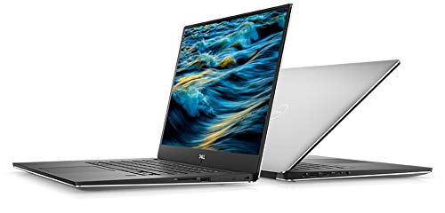 Dell XPS 15 - Best Laptop Under 1,50,000 (Hex ToiD Top Picks Laptop)
