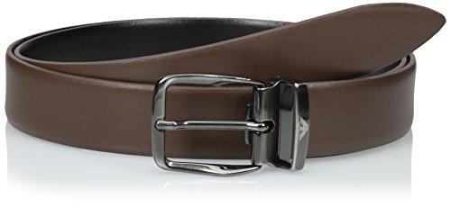 31BAaTQlOML Five hole adjustable closure Calf leather