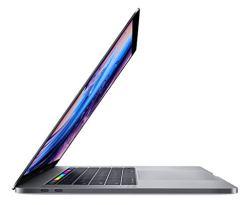 Renewed-Apple-154in-MacBook-Pro-Laptop-Retina-Touch-Bar-22GHz-6-Core-Intel-Core-i7-16GB-RAM-256GB-SSD-Storage-Space-Gray-MR932LLA-2018-Model
