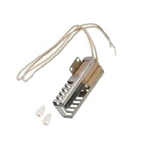 Whirlpool 814269 Gas Range Oven Stove Ignitor