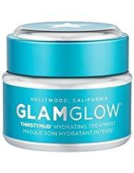 Glamglow Thirstymud Hydrating Treatment Large Jar 1.7oz/50g