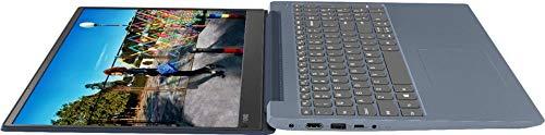 Newest-Lenovo-IdeaPad-330S-156-HD-Premium-Business-Laptop-Intel-Dual-Core-i3-8130U-Processor-Upto-34GHz-8GB-RAM-1TB-HDD-HDMI-USB-C-Bluetooth-Windows-10-Midnight-Blue