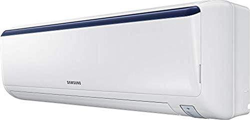 31C57wLZg8L - Samsung 1.5 Ton 3 Star Inverter Split AC (Alloy AR18NV3JLMCNNA Blue Strip)