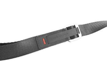 Peak-Design-Leash-Camera-Strap-L-BL-3