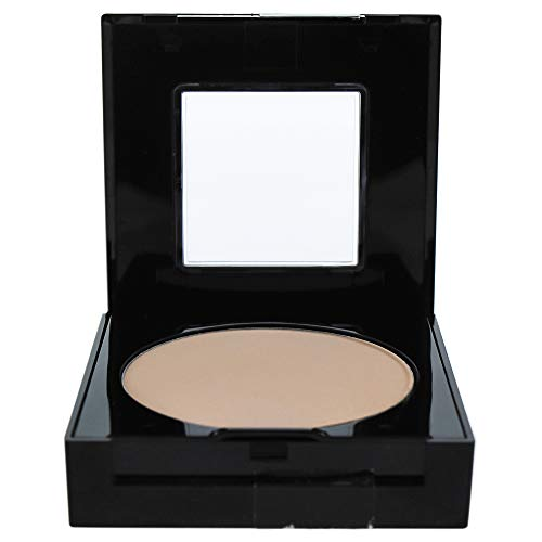 Maybelline New York Fit Me Matte + Poreless Powder Makeup, Porcelain, 0.29 oz.