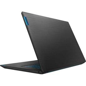 2019-Lenovo-IdeaPad-L340-156-FHD-Gaming-Laptop-Computer-9th-Gen-Intel-Quad-Core-i5-9300H-up-to-41GHz-16GB-DDR4-RAM-512GB-PCIE-SSD-GeForce-GTX-1650-4GB-Backlit-Keyboard-Windows-10-Home