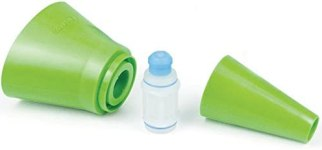 SteriPen FAF-ADP Drinking Water Bottles Filter Kit