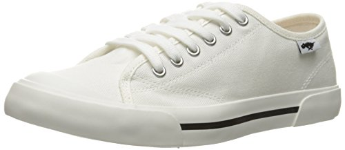 Rocket Dog Women's Jumpin 8a Canvas Fashion Sneaker