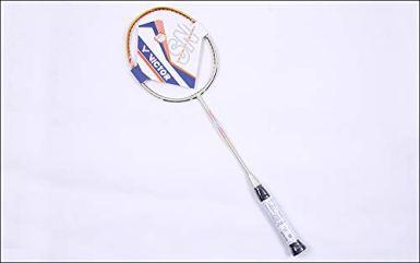 best badminton racket under 5000