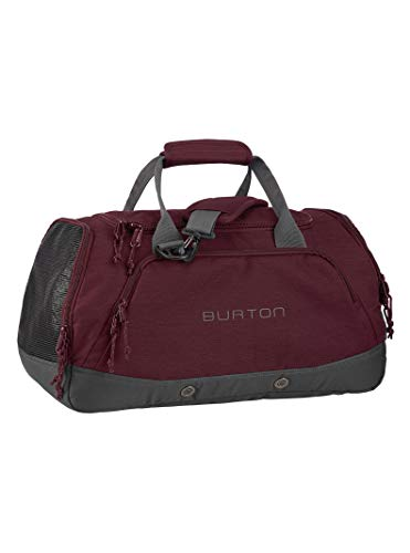 Burton Boothaus Bag 2.0 Medium, Port Royal Slub