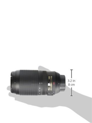 Nikon-70-300mm-f45-56G-ED-IF-AF-S-VR-Nikkor-Zoom-Lens-for-Nikon-Digital-SLR-Cameras