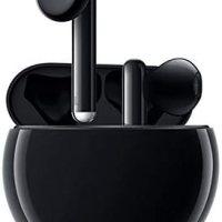 Huawei Freebuds 3 Kablosuz Kulaklık, Karbon Siyah 14