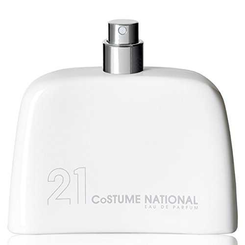 31DdApgd RL Launched in the year 2008 Classified as a feminine scent Recommended for casual wear