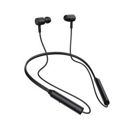Redmi SonicBass Wireless in Ear Earphones with Mic,Bluetooth v5.0, 12hr Battery, IPX4, Dual Pairing & 2-mics for Clear…