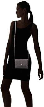 FRYE-Melissa-Wallet-Crossbody-Clutch-Leather-Bag