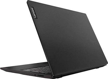 2019-Lenovo-S145-156-Laptop-Computer-Intel-Pentium-Gold-5405U-23GHz-4GB-DDR4-RAM-500GB-HDD-80211AC-WiFi-Bluetooth-USB-31-HDMI-Granite-Black-Texture-Windows-10-Home