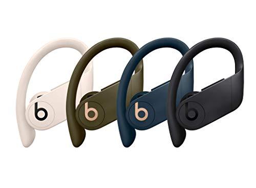 Powerbeats-Pro-Wireless-Earphones-Apple-H1-Headphone-Chip-Class-1-Bluetooth-9-Hours-Of-Listening-Time-Sweat-Resistant-Earbuds-Black
