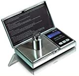DigiWeigh digital jewelry scale,MODEL:DW-100AS