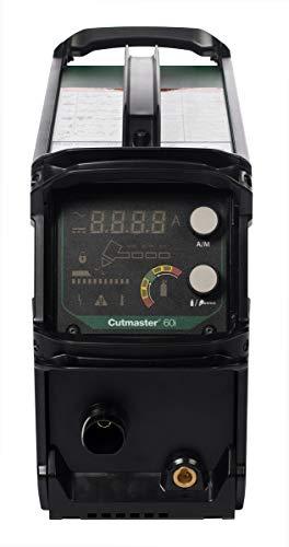 Thermal Dynamics 208-480 V Cutmaster 60i Plasma...