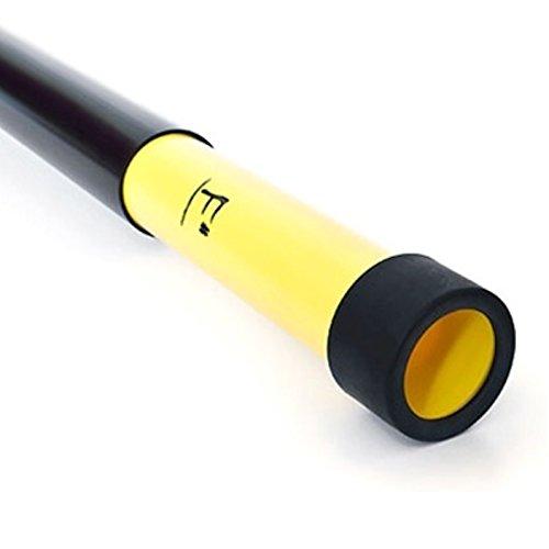 Plastic Slide Didgeridoo