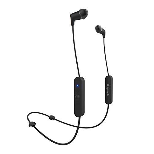 Klipsch R5 In-Ear Bluetooth inalámbrico