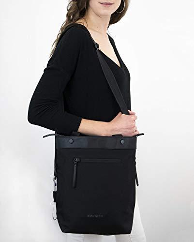 Sherpani-Geo-Anti-Theft-Crossbody-Bag-Travel-Tote-Bag-Medium-Shoulder-Bag-for-Women-Fits-10-Inch-Tablet-RFID-Protection