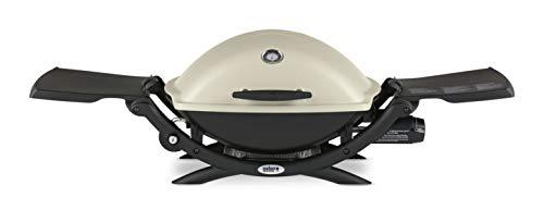 Weber Q2200 Gas Grill