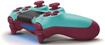 DualShock-4-Wireless-Controller-for-PlayStation-4-Berry-Blue