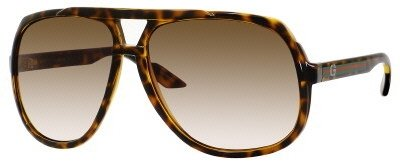 31G3XSO9r6L 100% Authentic - Genuine Gucci sunglasses Includes Original Case and Materials