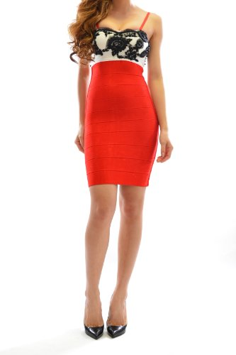 31GSBHh9GsL Dress by Lumé. Available in XS, S, M, L -Visit ShopLume.com for more styles... Rayon, nylon, spandex / Best Quality Bandage / Well made / High stretch Fast & Free shipping from USA.