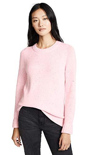 71aW0lggcjL Soft knit 100% cashmere Hand wash