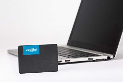 Crucial-BX500-1TB-3D-NAND-SATA-25-Inch-Internal-SSD-CT1000BX500SSD1Z