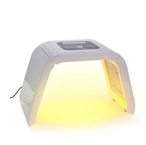 Amazing2015-PDT-LED-3-in-1-Photon-Treatment-Skin-Facial-Salon-Spa-Beauty-Equipment-LED-Face-Skin-Care-Light-Mahine
