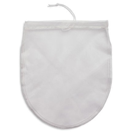 Nutiana Nut Milk Bag & Organic Almond Milk Maker - Professional Grade...