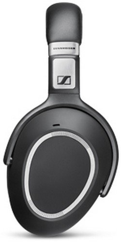 Sennheise Noise Cancelling, Bluetooth Headphones