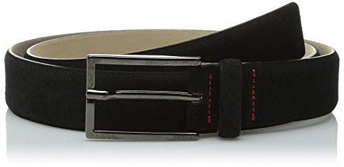 31Hmebvk6iL In a soft suede cow leather Buckle composition: 100 percent zinc 100 percent cow skin
