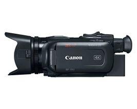 Canon-VIXIA-HF-G50-4K30P-Camcorder-Black