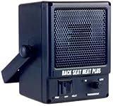 Golf Cart 12 Volt Electric Heater