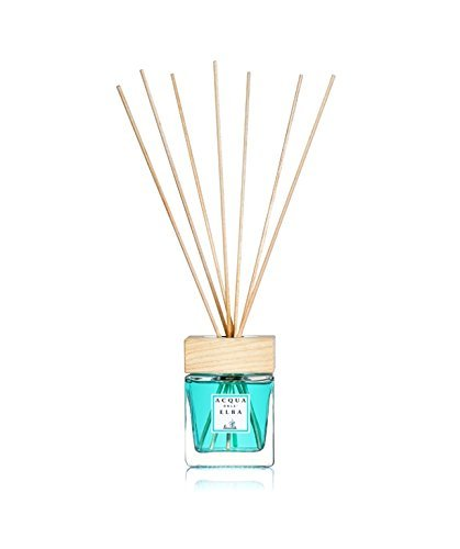 Acqua Dell'Elba Home Fragrance Diffuser - Mare 200ml/6.8oz