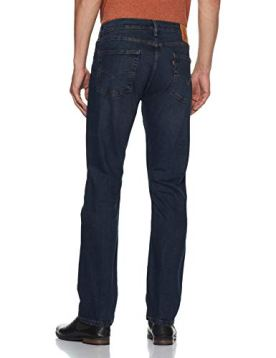 Levis-Mens-513-Slim-Straight-Fit-Stretchable-Jeans