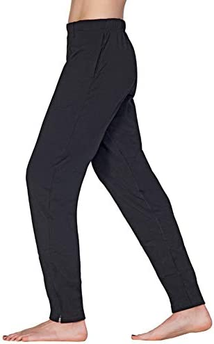 Sporthill Womens Voyage Classic Running Pant 1